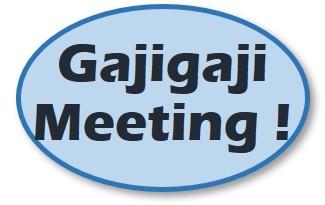 ガジガジ糖尿病Meeting